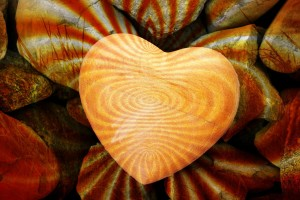 heart-562032_1280