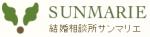 sunmarie_convert